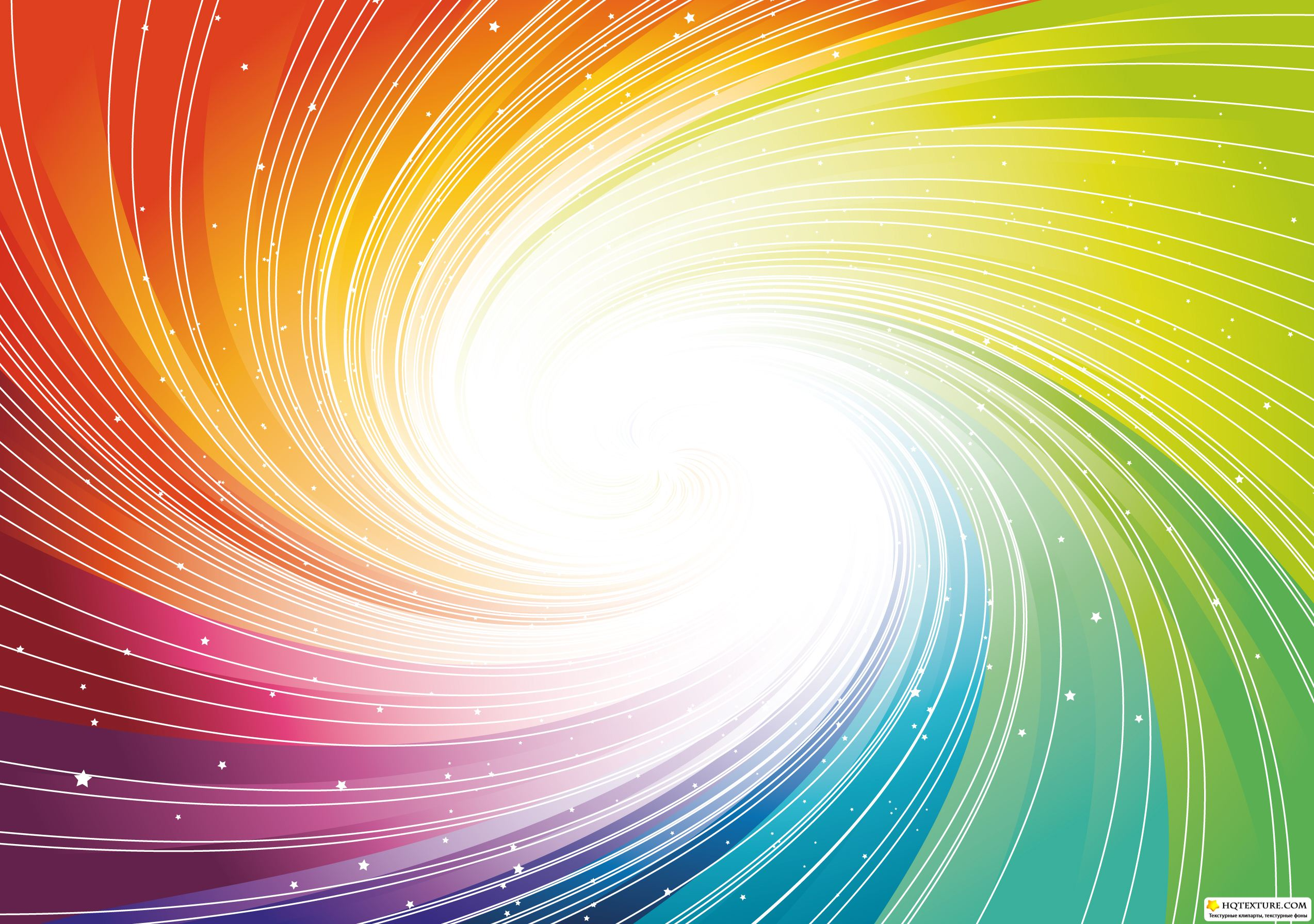 Colorful Background 7 Cool Backgrounds Holy Angels
